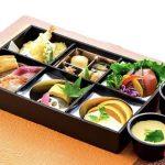 日本料理 味源